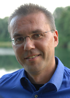 Inhaber Michael Wiechert