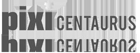 pixi von mad geniuses GmbH – eine Einschätzung