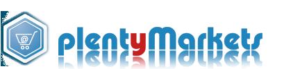 Plentymarkets von Plentysystems – eine Vorstellung